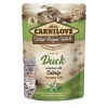 3d__18220_cl_wet-food_cat_85g_pouche_duck