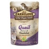 3d__18220_cl_wet-food_cat_85g_pouche_quail