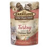 3d__18220_cl_wet-food_cat_85g_pouche_turkey