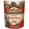 3d__18220_cl_wet_food_dog_300g_pouche_wild_boar_new