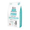 bc_mini_light--sterilised_3d_2kg