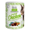 bcc_snack_superfruits_chicken