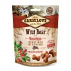 cl_snacks_dog_wildboarrosehips_3d_200g