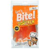 letsbite_140x230_fillet_o_chicken