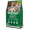 nutrican-sensitive-3kg_1_g_2093971392