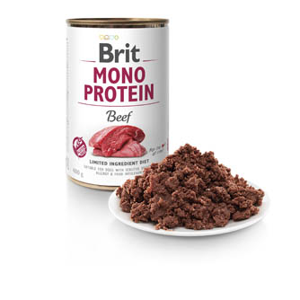 BRIT_wet-food_MONO-PROTEIN_Beef_3D